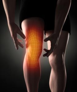 Lesiones musculares Fisioterapia Xirivella