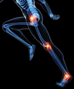 Reumatología Fisioterapia Xirivella