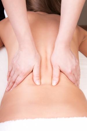 Fisioterapia Xirivella - masaje terapeutico