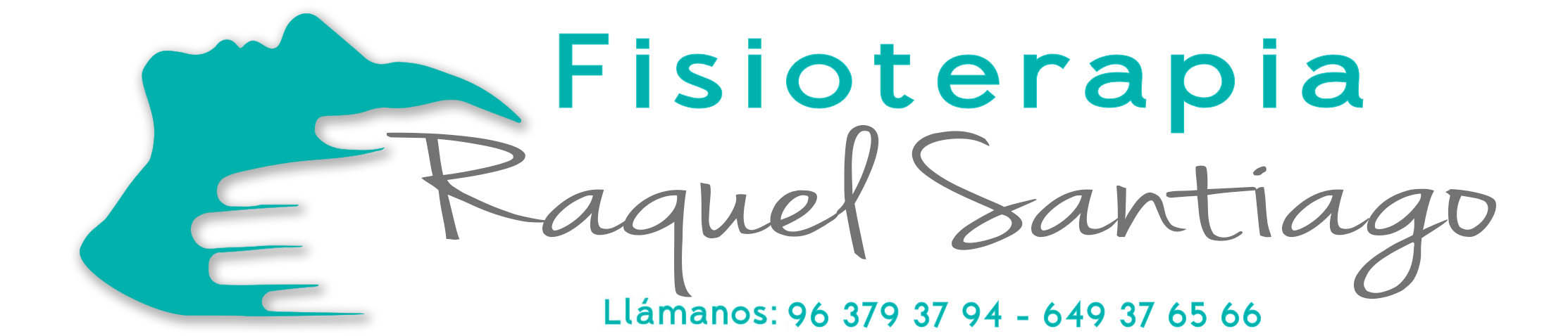 Fisioterapia Xirivella logo