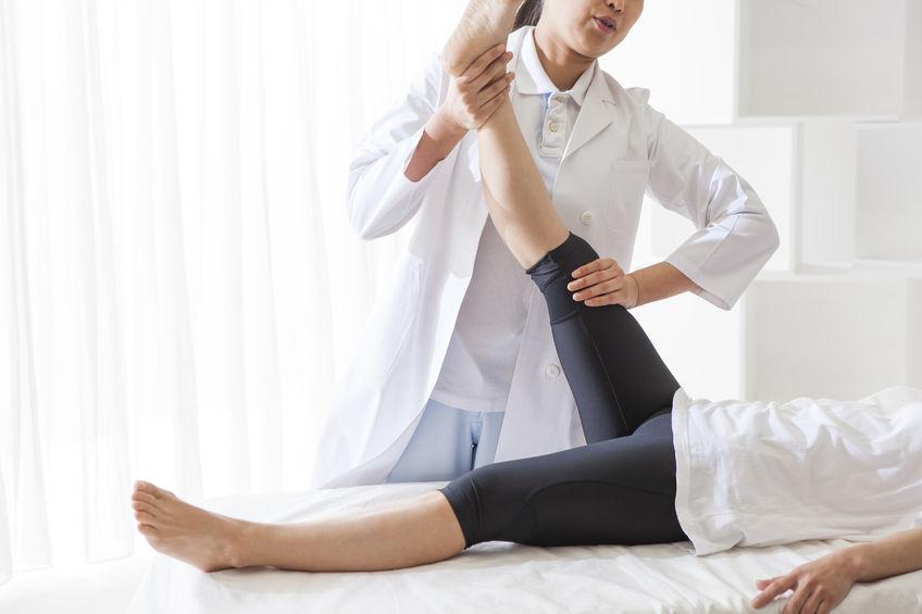 Stretching (Estiramientos) - Fisioterapia Xirivella